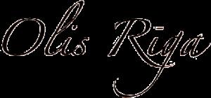 Olis-Rīga logo
